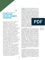 316-vedel.pdf