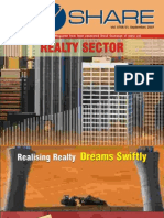 VShare Reality Sector Vol-31 September 2007