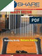 VShare Reality Sector Vol-31 September 2007