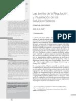 LasTeoriasDeLaRegulacionYPrivatizacionDeLosServici-3731126