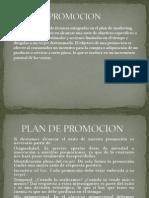 152005093-La-Promocion