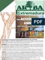 91º_EducACCIÓN_AMBIENTAL_Cerezo(8-6-2013)