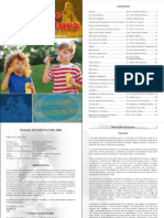 Manual de Puericultura