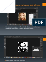 Modulo Adobe Photoshop