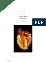 myocardialinfarction doc