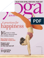 Yoga_Journal_-_