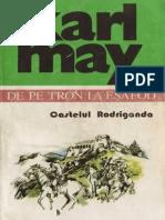Karl May - Opere  - Vol 1 - Castelul Rodriganda.pdf