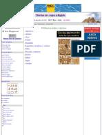 13072966-Comida-Egipcia-y-Mas-Sobre-Egipto.pdf