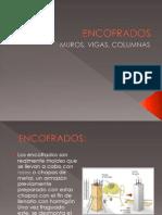 47412886-Encofrados