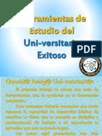 herramientas de estudio unicen.ppsx