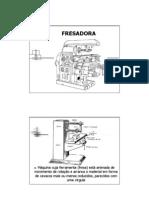 05_Fresadora