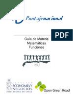 Guia de Funciones[1]