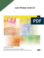 Clc3200i Copy Eng