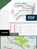 subte-pocketmap.pdf