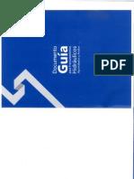 Guía para Fracturamientos Hidráulicos Apuntalados y Ácidos
