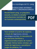 Micro-monólogos Ronald David Laing,.pdf