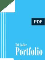 p 9 Brianna Coffee
