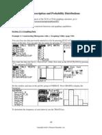 bfmb12e_graph_ch11.pdf