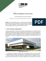 026-Artigo - Biblioteca Viana
