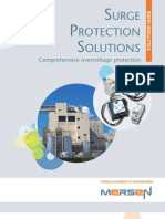 BR Surge Protection Solutions Comprehensive Overvoltage Protection Solutions Guide 01 (1)