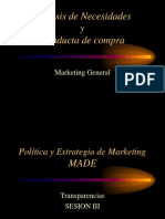 Made Trasnparencias Sesion III