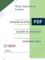 saneamiento-basico-proyectos
