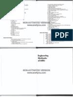 Engineering Mechanics of Solids (Popov)