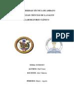 Informe 02-PaulYanez