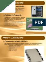 Diplomado 2012 p5