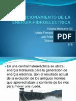 funcionamientodelaenergiahidroelectrica-110925184254-phpapp02.pptx