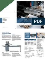 bosch-wrappers-doboy-stratus.pdf