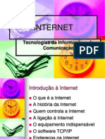 Internet Ppt Down