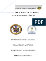 paularamírez- informe virus y antivirus