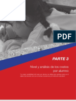 Parte_III