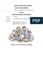 24863679-Composicion-Quimica-Del-Cemento.doc