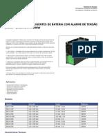 Carregador inteligente 2.pdf