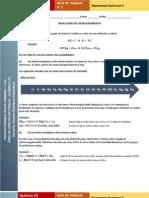Guía 2 (III período) Grado 10°