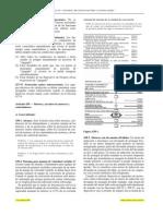 Código Eléctrico de Costa Rica-Capítulo 4-parte 2 (1)