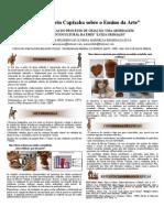 Poster-HELETÚCIA_MARINELDA.pdf