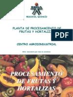 Higiene y Manipulacion Alimentos (2)