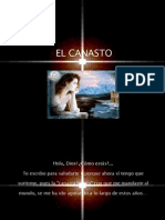 ElCanasto