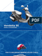 manual vendeta 90.pdf
