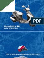 manual vendeta 90.pdf
