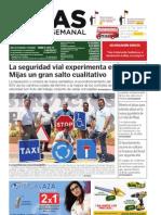 Mijas Semanal nº540 Del 19 al 25 de julio de 2013