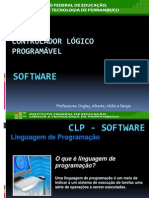 CLP Software
