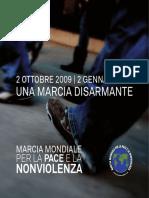 Brochure Marcia High