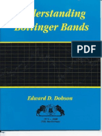 Edward Dobson - Understanding Bollinger Bands