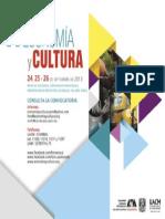 II_Foro_Economía_y_Cultura_2013