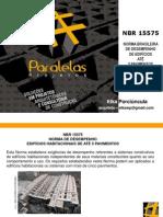 4x Forum 05-05 Apresentaxo Norma de Desempenho