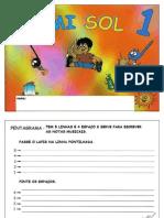 livro do re mi notas musicais.pdf
